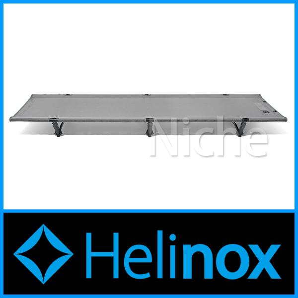 ヘリノックス タクティカル コット コンバーチブル / フォリッジ 19755008008001 [P10] キャンプ用品