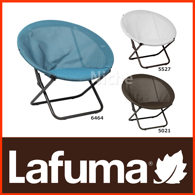 Quantity Limited Stock As Long As ☆ Rafma Rings [LFM2287] [rafma Chair