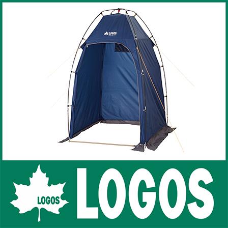 ロゴス エマージェンシーテントFR 71801823 キャンプ用品