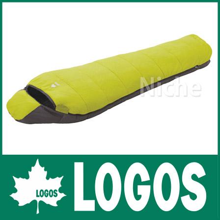 ロゴス ウルトラコンパクトアリーバ・2 72943010 ロゴス LOGOS [P10] キャンプ用品