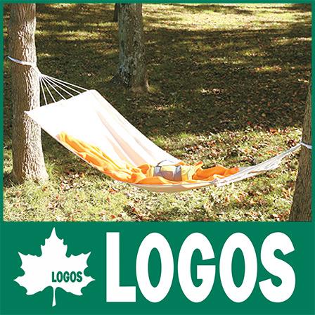 ロゴス リゾートハンモック 73293001 LOGOS ロゴス [P10] キャンプ用品