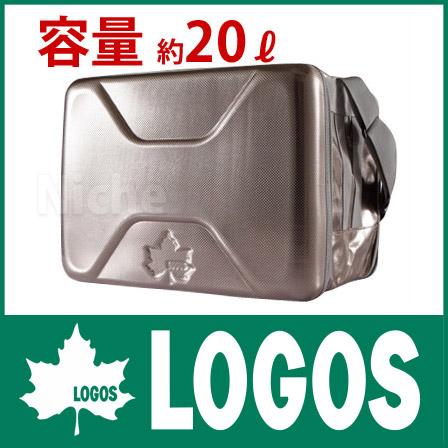 ロゴス クーラーボックス ハイパー氷点下クーラーL 81670080 (LOGOS) ソフトクーラー クーラーボックス 関連商品| クーラーバッグ クーラーBOX | キャンプ 用品 オートキャンプ 用品 [P10] お弁当 保冷バッグ キャンプ用品