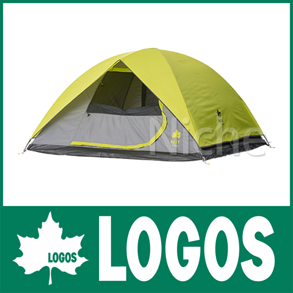 ロゴス ROSY i-Link サンドーム M 71805019 キャンプ用品