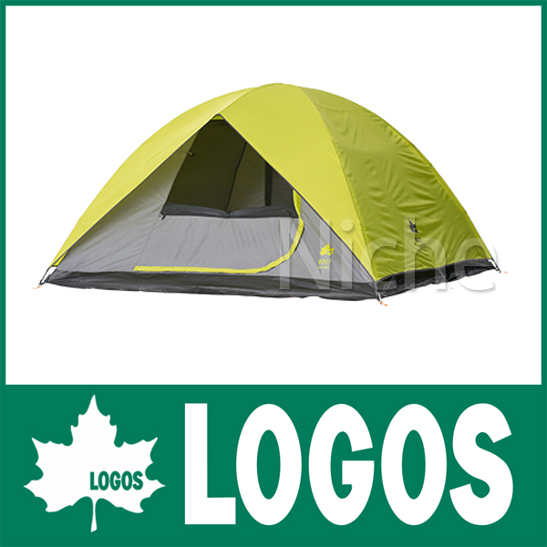 ロゴス ROSY i-Link サンドーム XL 71805020 キャンプ用品
