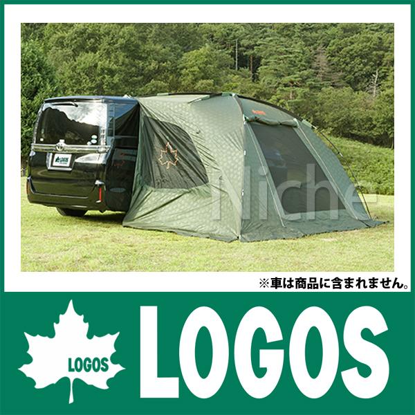 【誠実】 ロゴス タープ neos カーサイドオーニング テント 71807009 [P10] キャンプ用品 71807009 テント タープ, ぎんわ:79afd325 --- kultfilm.se