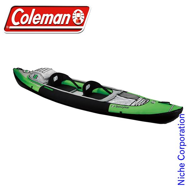 コールマン ユーコン 2000009353 キャンプ用品