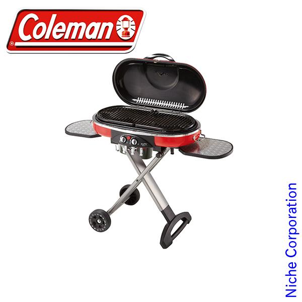 コールマン ロードトリップグリル LXE-J 2 2000017066 キャンプ用品