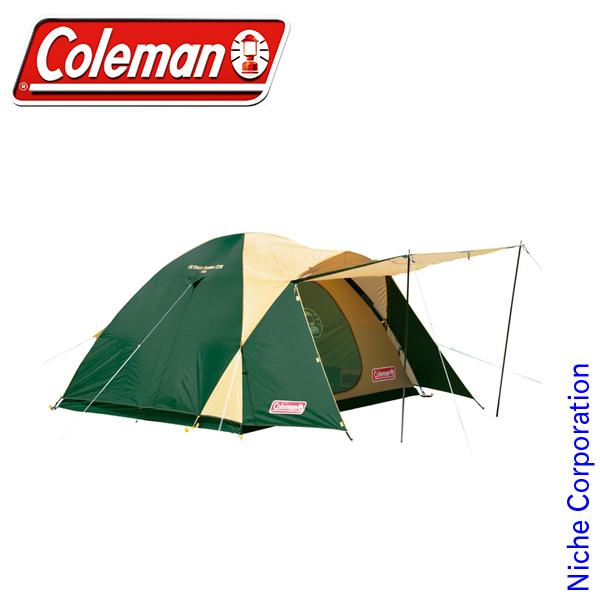 品質満点! コールマン BCクロスドーム270 キャンプ用品 2000017132 2000017132 テント キャンプ用品 テント タープ, カツラムラ:77607549 --- smotri-delay.com