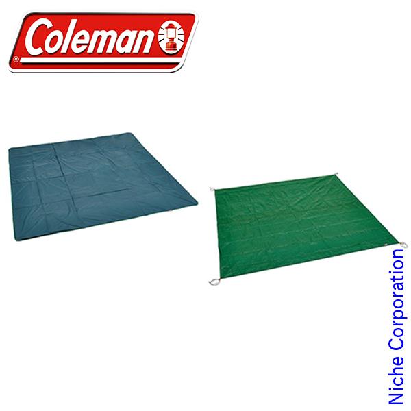 コールマン テントシートセット/300 2000023539 キャンプ用品