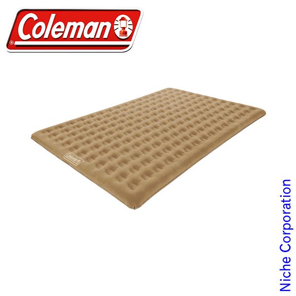 コールマン テントエアーマット300 170A6608 Coleman コールマン テント 用 コールマン マット キャンプ用品 冬キャンプ