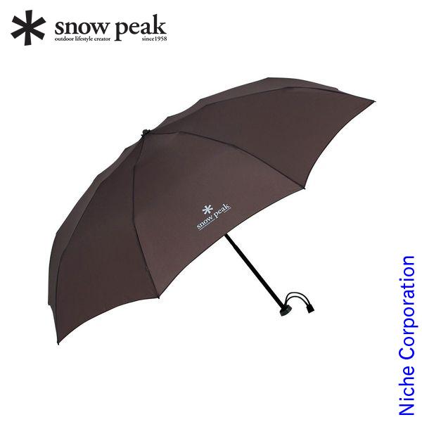 スノーピーク ならShopinShopのニッチで キャンプ用品 傘 かさ アンブレラ アンブレラUL 永遠の定番 グレー UG-135GY 梅雨 SNOW 雨具 PEAK アウトドア お1人様2点限り オートキャンプ キャンプ 激安通販ショッピング 用品