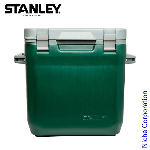 スタンレー クーラーボックス 28.3L 01936-007 クーラー ボックス