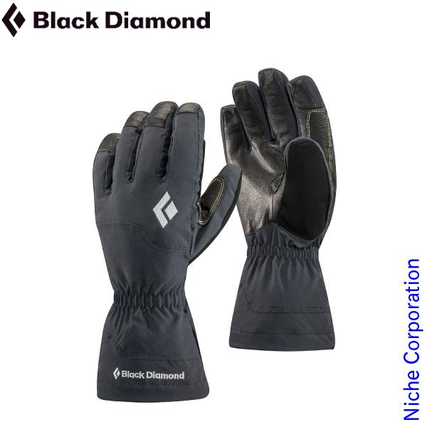 [ Black Diamond ブラックダイヤモンド ] ブラックダイヤモンド グリセード BD73052