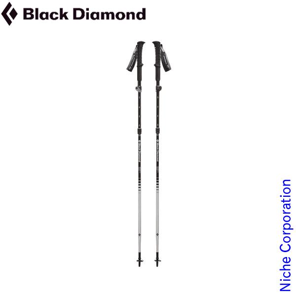 ブラックダイヤモンド ディスタンスFLZ BD82356