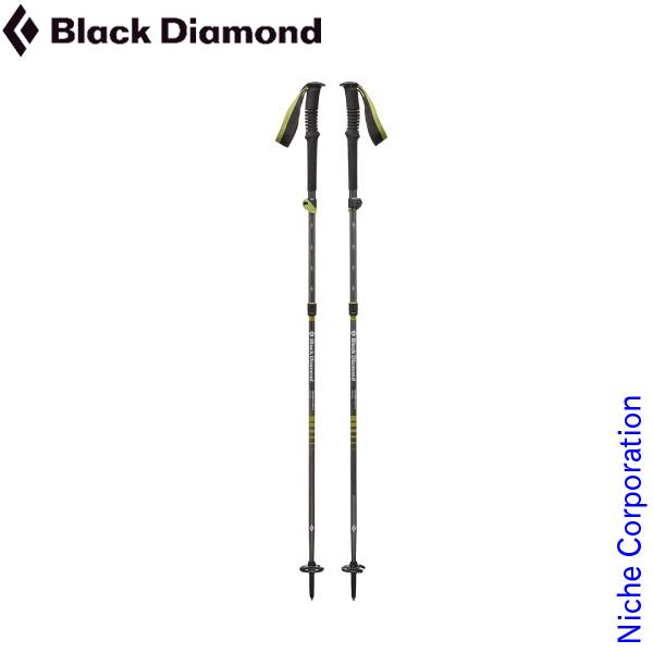 ブラックダイヤモンド ディスタンスプラスFLZ BD82362