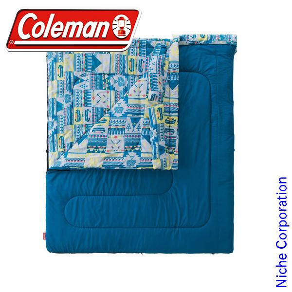 コールマン ファミリー2 in1/C5 2000027257 キャンプ用品