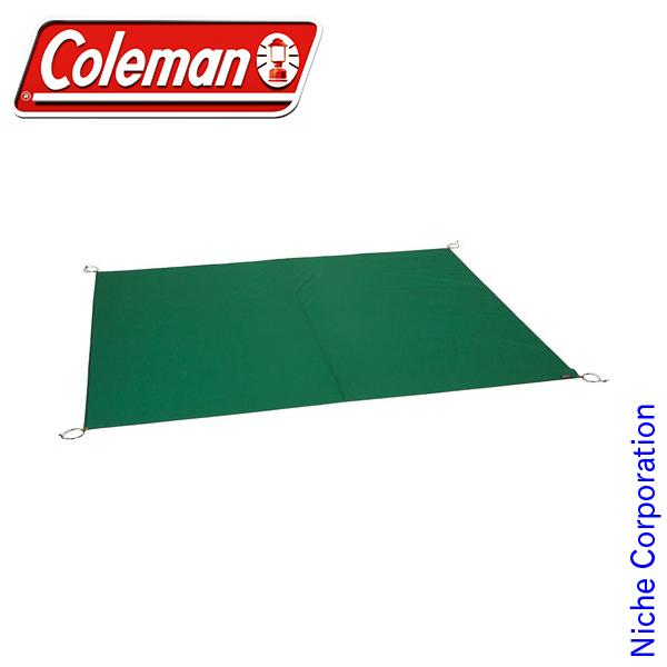 キャンプ用品 テント マルチグランドシート コールマン タープ /300 2000028503