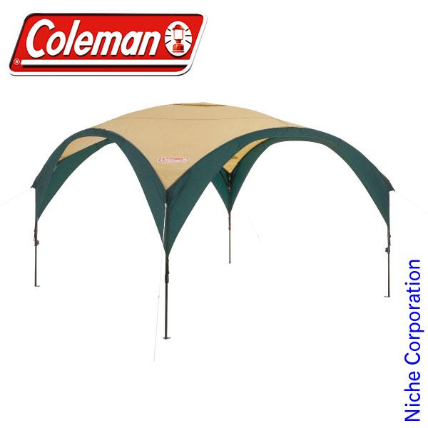 コールマン パーティーシェードDX/300 2000033122 キャンプ用品 テント タープ