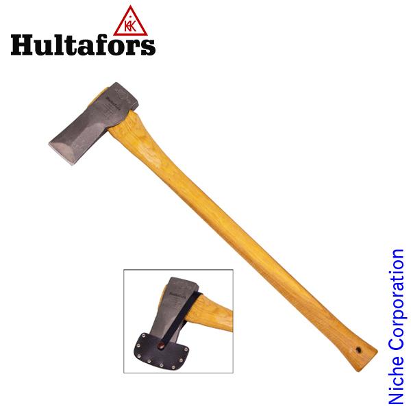 ハルタフォース アクドール アックス スプリット 75S [ AV05920000 ] 薪割り 斧 薪 ( ハルタホース )