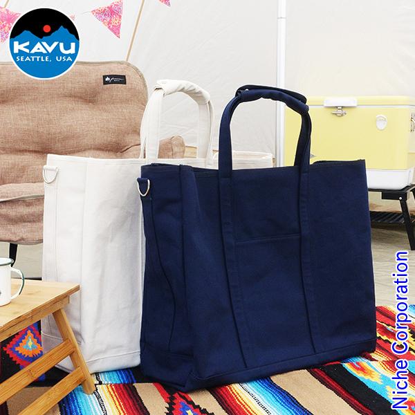 カブー モンスターバッグ 19820885007000 旅行バッグ 旅行かばん ギアコンテナ トートバッグ キャンプ用品