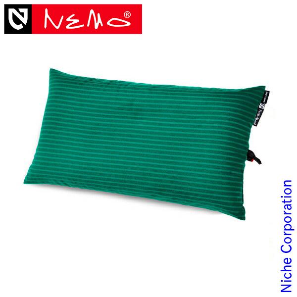 ニーモ・イクイップメント フィッロエリート サファイアストライプ NM-FLOEL-SP テント タープ