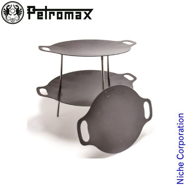 ペトロマックス ファイヤーボウル fs-48 12669