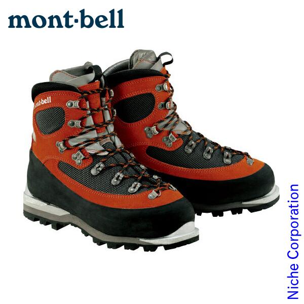 【最大1,000円OFFクーポン配信中】モンベル mont-bell アルパインクルーザー3000 1129341 nocu