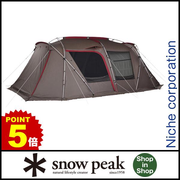 100%の保証 スノーピーク テント キャンプ用品 ランドロック TP-671R [P5] キャンプ用品 テント タープ タープ, ツイキマチ:2a7184b0 --- canoncity.azurewebsites.net