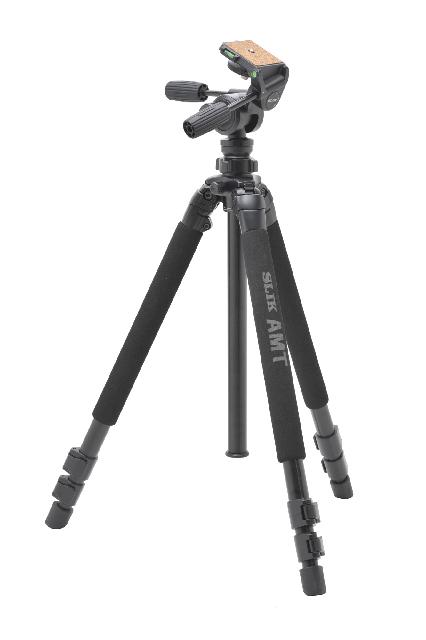 700 DX-III N 2年延長保証付き[SLIK]プロ
