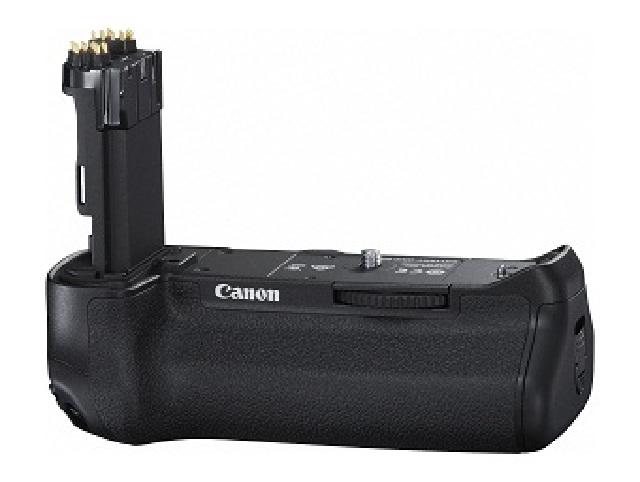 [Canon]バッテリーパック BG-E16