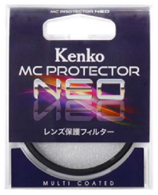 ケンコー 今季も再入荷 トキナー MCプロテクタープロフェッショナル NEO95mm 感謝価格