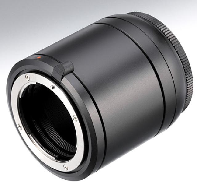 [KOWA]500mm マウントアダプター TX10-T