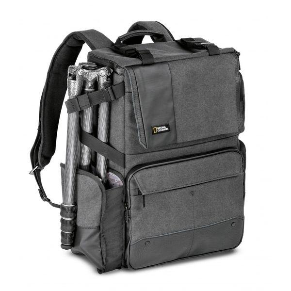 [ナショナルジオグラフィック]NG W5072 小型バックパック