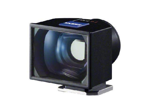 [SONY]光学ビューファインダー FDA-V1K