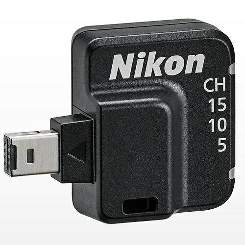 [Nikon] ワイヤレスリモートコントローラーWR-R11b