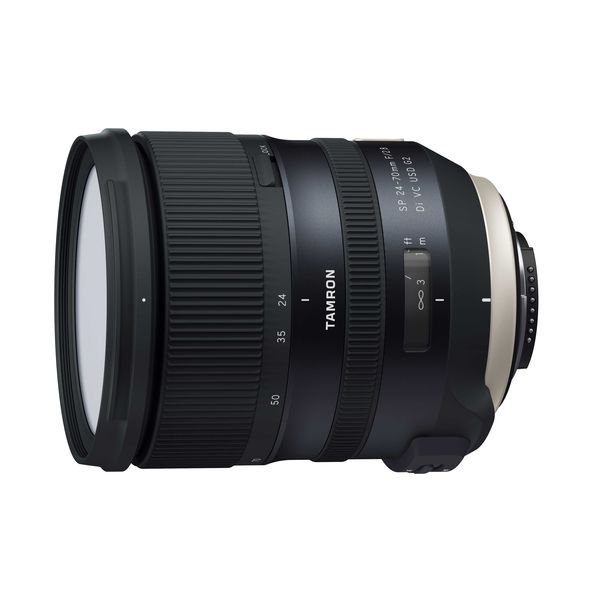 <title>納得の3年保証付き 激安 激安特価 送料無料 タムロン SP 24-70mm F2.8 Di VC USD G2 A032 ニコン用</title>