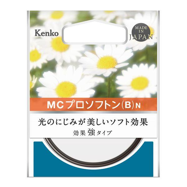 【メール便発送商品】[ケンコー・トキナー]82 S MC PRO SOFTON(B) N 82mm