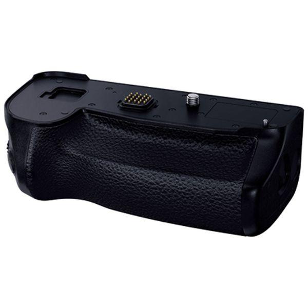 [Panasonic]バッテリーグリップDMW-BGG9(新品 未使用 白箱 保証書あり)