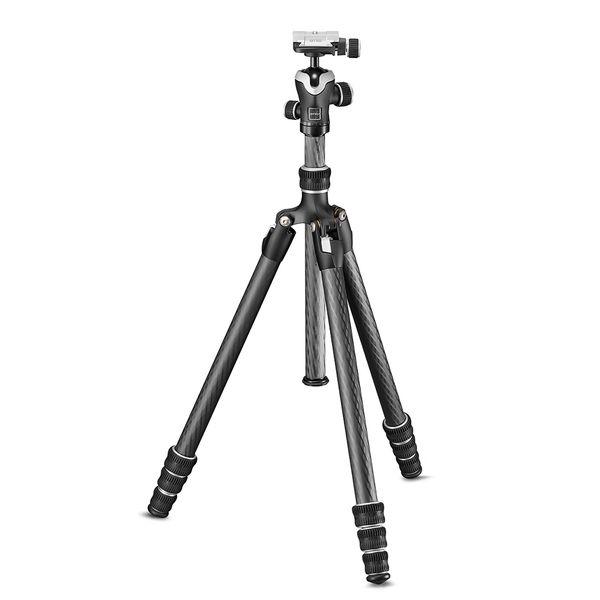 2年延長保証付き[ジッツォ] GK1545TA 1型4段 ソニーα(対応モデル)専用バージョン