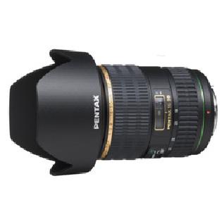 3年延長保証付[PENTAX]DA★16-50mmF2.8ED AL[IF]SDM