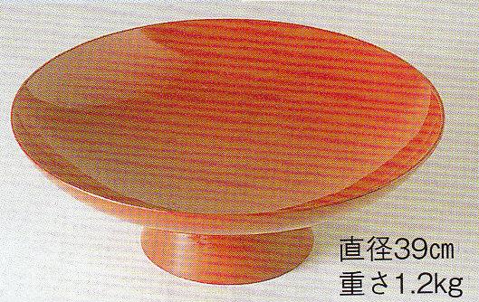 【踊 祭り用品】 小物 踊り用品大盃3210