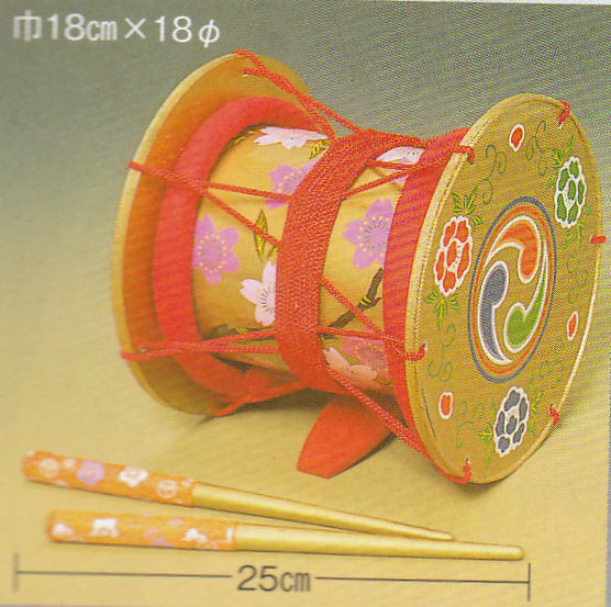 【踊 祭り用品】 小物 踊り用品金かっこ3227 送料無料