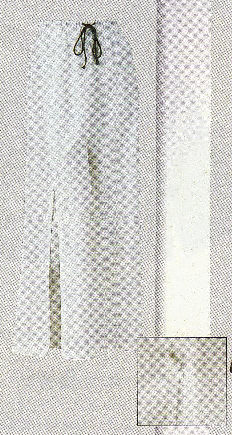 祭り用品 踊り用 パンツ 抱印511(白):みついしや