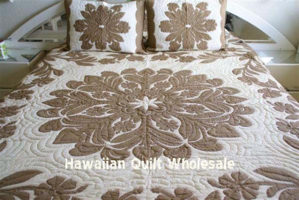 Miu-Mint | Rakuten Global Market: ☆ TV drama worked hours was my ... : hawaiian quilt shop - Adamdwight.com