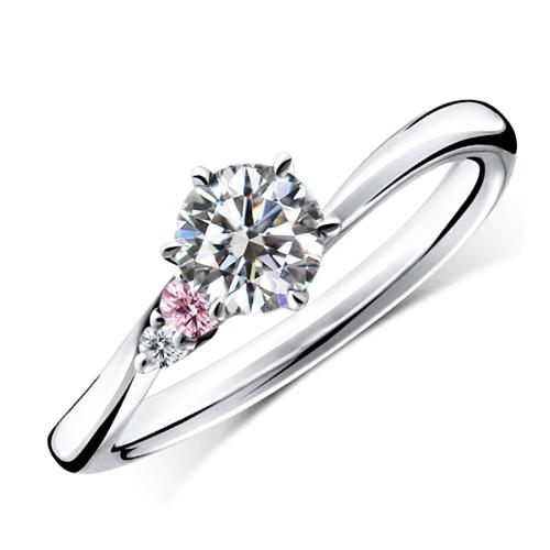 サイズ直し1年以内1回無料対応 サプライズプロポーズも安心 最愛なる花嫁への感動のプロポーズシーンに 婚約指輪 プロポーズ リング プラチナ900エレガント ついに再販開始 ライン 美輪宝石 Fカラー 送料無料 評価 SI2最高の輝きを放つトリプルエクセレントカット 0.3ct miwahouseki重ね着けにもおすすめ ダイヤモンド 鑑定書付きエンゲージリング