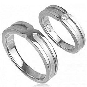 チープ ペアリング miwahouseki 結婚指輪 smtb-ms シルバ-925マットラインデザイン 送料無料 即納最大半額