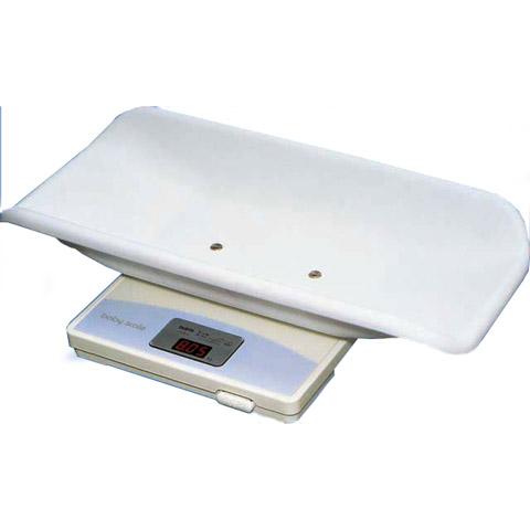 デジタルベビースケール 愛情 20kg 1584 タニタ