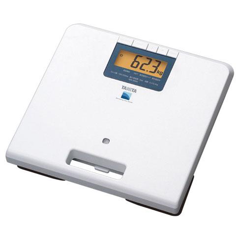 業務用デジタル体重計 WB-260A RS付 200kg 検定品 タニタ