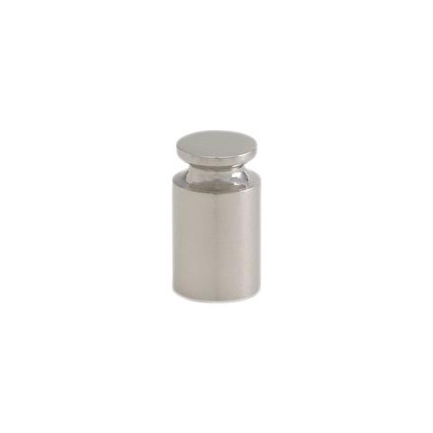 はかりの点検 校正 調整 検査に最適です JISマーク�OIML型円筒分銅です JISマーク�OIML型円筒分銅 新品未使用 10g 1級 F2級 《週末限定タイムセール》