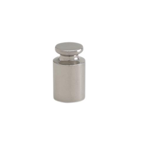 はかりの点検 校正 調整 検査に最適です 今季も再入荷 JISマーク�OIML型円筒分銅です 20g �品質 1級 JISマーク�OIML型円筒分銅 F2級